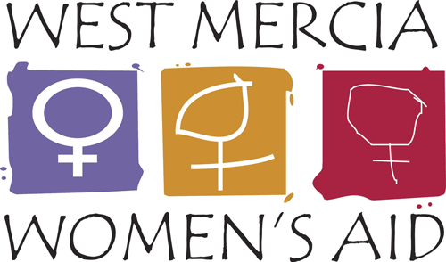 West Mercia Women's Aid